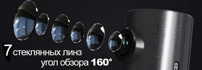 https://trend-vision.ru/media/uploads/images/01aba31cdbd46d8b3e75d6f45d33bfd2.jpg